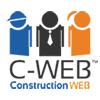 C-WEB Modulerne, brugervenlige, overskuelige og hurtige