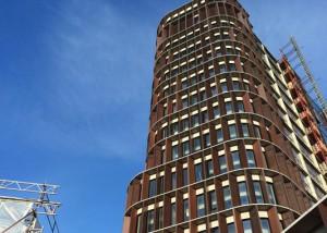 Mærsk Bygningen